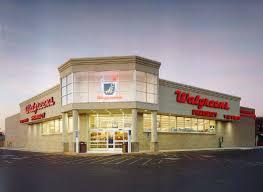 store front walgreens office photo glassdoor walgreens office photo glassdoor