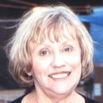 """Sandra """"Sandy"""" Condon - sandra-condon-obituary"""