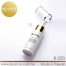 30ml natural face skin care whitening vitamin c serum brightening moisturizing anti winkles essence beauty product 2018
