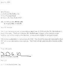 Child Support Letter - Free Printable Documents child support agreement letter. Child Support Letter Sample. Child Support Review Request. 6/20/2000 - Got a letter