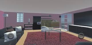 <b>Room</b> Creator Interior <b>Design</b> - Apps on Google Play