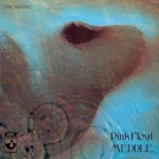 <b>Pink Floyd</b>- Echoes by jaycunt