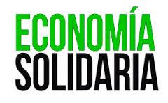 Una Economía más humana pide paso.