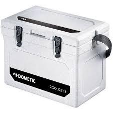 Купить <b>Изотермический контейнер Dometic</b> WCI-13 <b>Cool</b>-Ice в ...