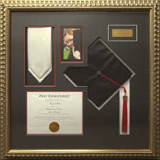 Graduation Over  We love this way of highlighting your achievement  Customize this with your Pinterest