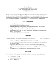 entry level high student resume template sample ms word adobe pdf pdf ms word doc rich text