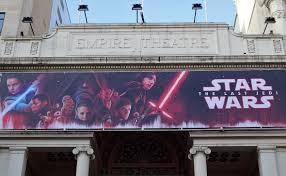 <b>Disney</b> потратит <b>$100</b> млн на сериал «<b>Звездные войны</b> ...