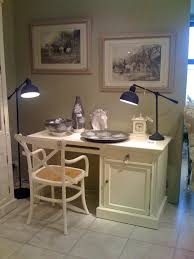shabby chic office supplies. shabby chic office chairs stupendous 27 home decor supplies l