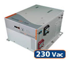 Inverter Charger | Freedom SW 230Vac Inverter/Charger | Xantrex