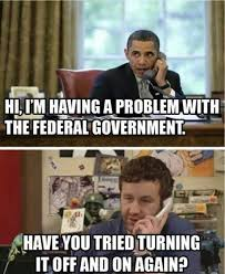 Government meme #funny #truth #meme #words | Things | Pinterest ... via Relatably.com
