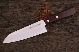 <b>Нож сантоку</b> | <b>Kanetsugu</b> – купить в интернет-магазине «Ножинск ...