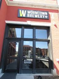 Image result for WORMTOWN BREWERY