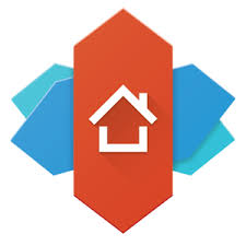 Приложения в Google Play – Nova Launcher