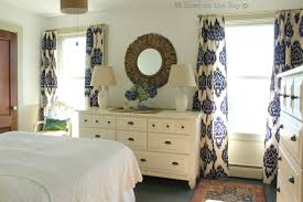 cottage archives home inspiration ideas bedroomlicious shabby chic bedrooms country cottage bedroom