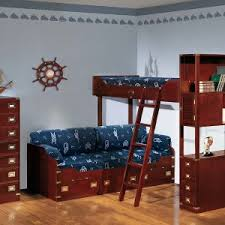 cool furniture guys bedroom cool bedrooms for guys with pirates furniture cool bedrooms fo