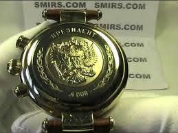 <b>585 проба</b> золота- что это такое, сколько стоит 1 гр и каких ...
