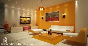 living room lighting ceiling best of ceiling lighting living room