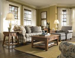Living Room Country Decor Latest Country Style Living Room Furniture Decorating Vsatechnet