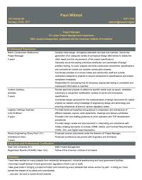architecture resumes template architecture resumes architecture resume format