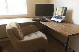 image size s m l f amazing diy office desk