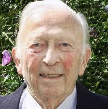 <b>Josef Schwab</b> gestorben. - 41400266