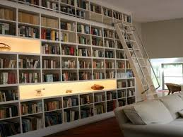 home library design ideas awesome home library design