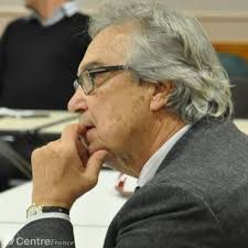 Pierre Capo succède à <b>Jean-Claude Lemaire</b>, le président démissionnaire <b>...</b> - 890618