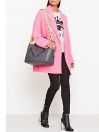 <b>KENZO</b> Kalifornia Cross Body Bag. bag, сумки модные брендовые ...