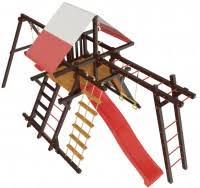 <b>SAMSON</b> Taiti – купить <b>детская игровая площадка</b>, сравнение цен ...