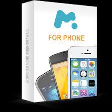 mspy iphone app