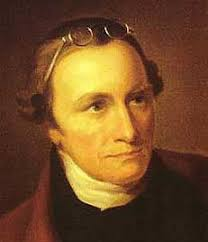 "... may effectually prevent it: yet there is another thing it will as effectually do — it will oppress and ruin the people."" – Patrick Henry, Patrick Henry, ... - patrick-henry-antifederalist"