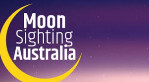 Australia to celebrate Eid ul Fitr on Saturday, rules moon-sighting ...