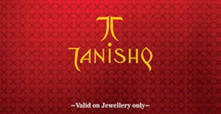 Tanishq Jewellery e-Gift Card: Amazon.in: Gift Cards