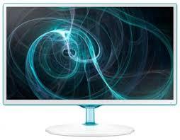<b>Телевизоры</b>. Купить <b>Samsung LT 24</b> D 391 EX white <b>LED</b> ...