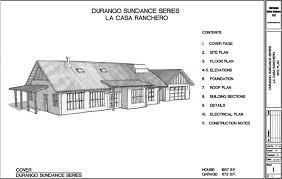 Solar Home Building Plans   Durango Solar HomesSolar Home Plans