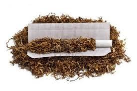"""Résultat de recherche d'images pour """"tabac"""""""