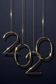 Новогодние штучки-дрючки: лучшие изображения (134) в 2020 г ...