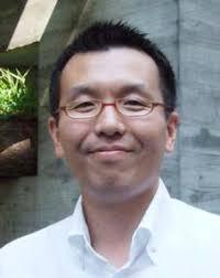 「日本経済新聞・小川義也」の画像検索結果