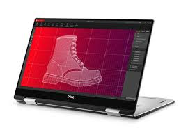 Precision 15 inch 5530 <b>2-in-1</b> Mobile Workstation Laptop | Dell St ...