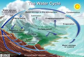 the water cycle for kids   how it works   diagram  amp  factsthe water cycle diagram