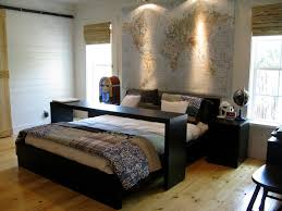 bedroom furniture ikea decoration home ideas: comely modern bedroom furniture ikea garden divine modern black bedding furniture set from ikea for your