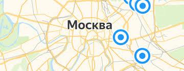 <b>Стамески Kraftool</b>: купить в интернет-магазине на Яндекс ...