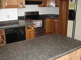 Laminate Kitchen American Laminate Kitchen Countertops Kitchen Trends