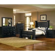 15999 torreon antique black bedroom group antique black bedroom furniture