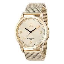Наручные <b>часы Triwa</b> LAST114-ME021313 — купить в интернет ...