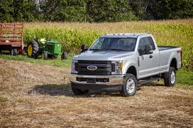 Ford Truck Incentives Review 2017 Ford F 250 Super Duty Xlt The Heavy Hauler Bestride