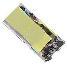 Haiabei 5000ma <b>ac</b>-<b>dc 12v 5a Switching</b> Power Supply Module for ...
