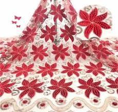 <b>Beautifical</b> nigerian <b>lace</b> fabrics <b>2019</b> New Butterfly pattern sequins ...