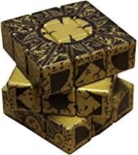 hellraiser puzzle box - Amazon.co.uk