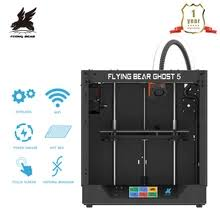 <b>flyingbear ghost 5</b>